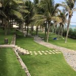 Photo of TTC Resort Premium - Ke Ga