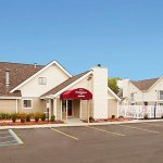Residence Inn Detroit Troy/Madison Heights