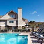 Foto di Residence Inn San Diego La Jolla