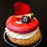Découvrez nos pâtisseries Opéra tous les jours, de 7h à 20h!