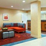 Photo of Residence Inn Winston-Salem University Area