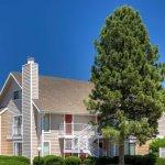 Photo of Residence Inn Denver Tech Center