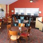 Photo de Residence Inn Buffalo Amherst