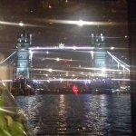 Photo de Bateaux London