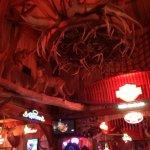 Photo of Thirty-Six Saloon