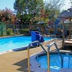 Photo de Residence Inn Livermore Pleasanton