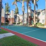 Foto de Residence Inn Bakersfield