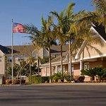 Residence Inn San Diego Sorrento Mesa/Sorrento Valley