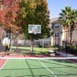Foto de Residence Inn San Diego Sorrento Mesa/Sorrento Valley