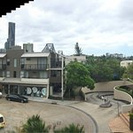 Photo de Bridgewater Terraces