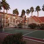 Residence Inn Phoenix Chandler/Fashion Center Foto