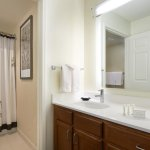 Residence Inn San Francisco Airport/Oyster Point Waterfront Foto
