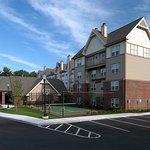 Photo de Residence Inn Saratoga Springs