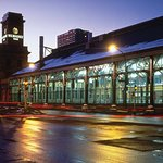 Photo of Residence Inn Minneapolis Downtown at The Depot