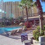Photo of Lake Buena Vista Resort Village & Spa