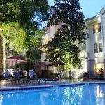 Foto de Residence Inn Charleston Mt. Pleasant