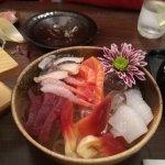Foto de Koyama