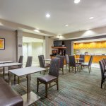 Photo de Residence Inn Salisbury