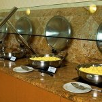 Photo of Residence Inn Anaheim Resort Area/Garden Grove