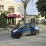 Photo of Hotel Palumbo Masseria Sant'Anna