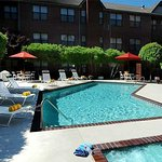 Residence Inn Dallas Addison/Quorum Drive Foto