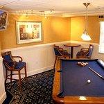Residence Inn Poughkeepsie Foto