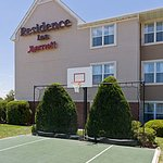 Photo de Residence Inn Amarillo