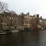 Photo of Amsterdam City Tours-Day tours