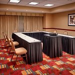 Wasatch Room
