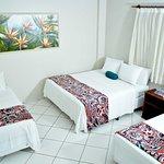 Hotel Lago da Palma