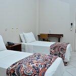 Photo of Hotel Lago da Palma