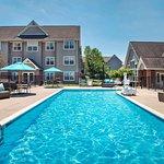Photo of Residence Inn Allentown Bethlehem/Lehigh Valley Airport