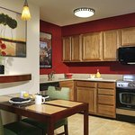 Foto de Residence Inn by Marriott Portsmouth