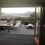 Farm 215 Nature Retreat & Fynbos Reserve Foto