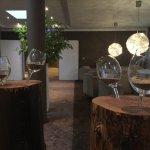 Photo of Best Western Plus iO Hotel
