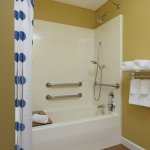 Photo of TownePlace Suites Redwood City Redwood Shores