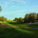 Photo of Marriott's Shadow Ridge I-The Villages
