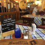 Bayerischer Lowe