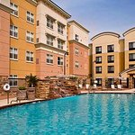 Foto de SpringHill Suites Phoenix Glendale Sports & Entertainment District