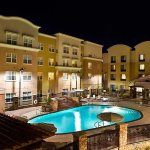SpringHill Suites Phoenix Glendale Sports & Entertainment District Foto