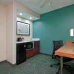 SpringHill Suites Tulsa Foto