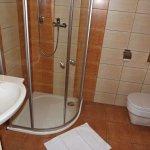 Photo de Slovan Comfort Hotel