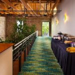 SpringHill Suites New Orleans Downtown/Convention Center Foto