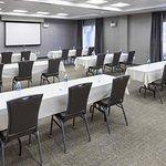 Columbia Meeting Room