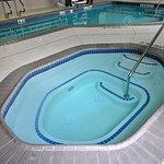 Photo of SpringHill Suites Galveston Island