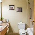 Photo of Comfort Inn Shady Grove