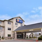 Photo of Comfort Inn and Suites Kent