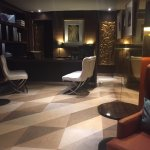 Family Concierge Lounge