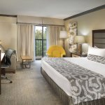 Photo of Crowne Plaza  Resort Asheville