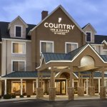 Photo of Country Inn & Suites By Carlson, Savannah I-95 North